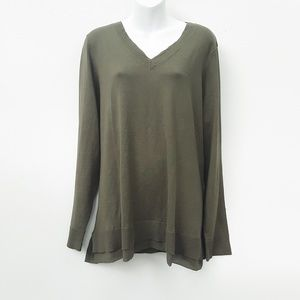 *Buy1Get1 FREE* {Lane Bryant} Sweater